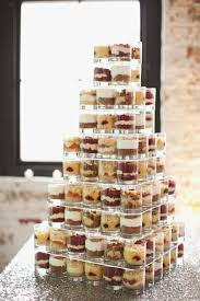 Cheesecake Display Stands Stunning Cheesecake Wedding Cake Ideas Gallery Styles Ideas 38