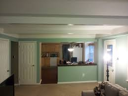 total recessed lighting com