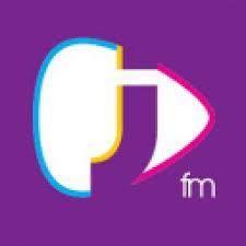 Jacaranda Afrikaans Top 20 Chart Jacaranda Fm Iono Fm