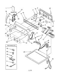 Roper dryer wiring diagram gooddy org in plug