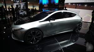 electric car motor horsepower. Simple Motor Electric Architecture Taking A Look Under The Bonnet EQA Is Built On  Mercedesu0027 New EV Architecture EVA Just Like EQ Concept Twin Motors  With Car Motor Horsepower