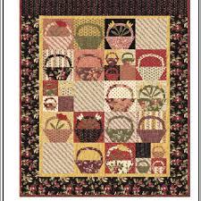 560 best 2-Primitive Quilts images on Pinterest   Patchwork ... & Natalie's Quilt by Jan Patek Adamdwight.com