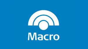Banco macro eventos pinamar 2020 / pinamar argentina news page 1 line 17qq com : Banco Macro Personas Estado De Cuenta Horario Sucursales Rankia