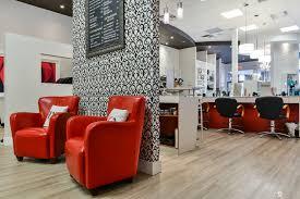 beauty salon decorating ideas you can look home hair salon ideas