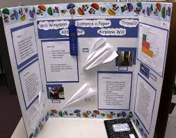 best science images life science science 182 best science images life science science projects and science lessons
