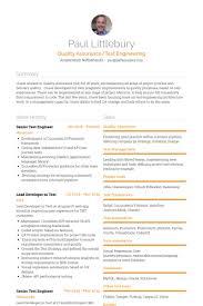 Wimax Test Engineer Sample Resume Opulent Lead Test Engineer Sample Resume Tasty Wimax Cover Letter 24