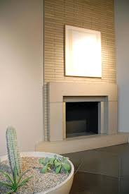 contemporary fireplace mantels additional mantel decorating ideas