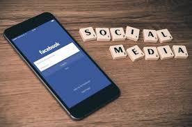 Image result for وسائل التواصل الاجتماعي: 7 خطوات لإنشاء خطة تسويقية مناسبة لعملك على وسائل التواصل الاجتماعي