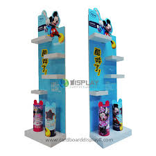 Acrylic Product Display Stands Interesting Acrylic Product Display Stands Full Printing Acrylic Display Stands