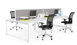 narrow office desks. Full Size Of Furniture Set, Forum Cluster Linear Workstation System Commercial Office Ddk It Narrow Desks O