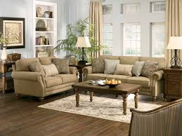 home decorations ideas inspiring nifty best living room ideas