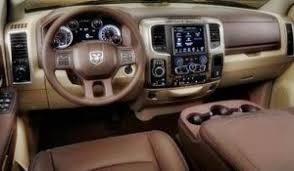 2018 dodge engines. wonderful 2018 2018 dodge ram exterior and interior for dodge engines