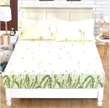 full size bed sets with mattress – superawesomeclub.info