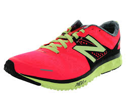 new balance pink running shoes. new balance women\u0027s 1500v1 running shoe | womens casual shoes lifestyle training pink e