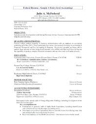Strong Objective Statements For Resume Objective Statements For Resume Career Objective Statements For 33