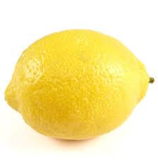 Výsledek obrázku pro lemon