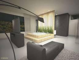 Spa em Casa: Diferenças entre SPA, Banheira e Ofurô +50 Exemplos