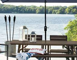 Furniture Best Outdoor Furniture Stores Near Me Artistic Color