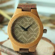 whole brown leather watches for men mens watches wood watch whole brown leather watches for men mens watches wood watch groomsmen gift wedding gift anniversary gifts for men wooden watch online watch