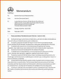 executive memo examples sampleslegal memo format sample legal memo examples 83378011 png s report template