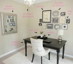 decorating ideas for work office. Office Decorating Ideas For Work: Small Work Large Size
