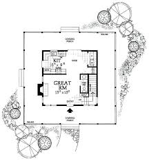 victorian house floor plans house plans best tiny house images on san francisco victorian row house