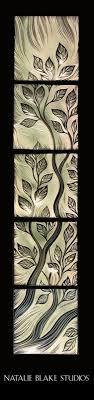 ceramic tile art tree. Perfect Tree Custom Tree Of Life Branch  To Be Hung As Wall Art Ceramic Handmade  Undulating And Ceramic Tile Art E