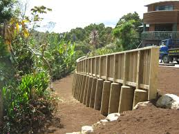 Small Picture Residential Retaining Wall Bowling Group Northland New Zealand