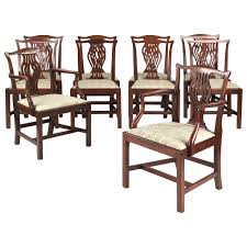 antique armchairs for sale ireland. winsome mahogany dining chairs ireland set of ten english room sets for sale: antique armchairs sale r