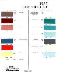 90 Best Colour Images Paint Code Car Painting Paint Charts