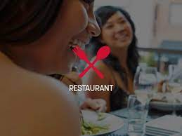 Commercial music is typically used for business advertising or selling a product. Restaurant Background Music For Every Mood Mood Media Australia