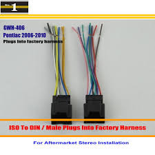 saturn aura stereo wiring diagram wiring diagrams