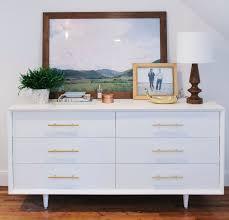 no dresser in master bedroom. lynwood remodel: master bedroom and bath no dresser in d