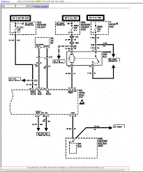 Car 1998 cadillac deville wiring diagrams wiring diagrams 1998