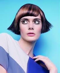 účesy Pro Polodlouhé Vlasy Velká Fotogalerie účesů Profimodacz