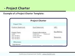 project charter construction construction project charter template excel skincense co