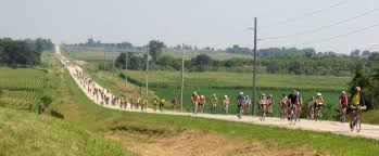 Image result for ragbrai