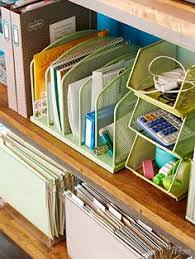 how to organize office space. do this not that office storage how to organize space