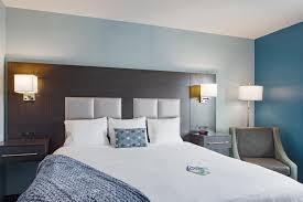 garden city ga hotels. IRIS GARDEN INN - Garden City GA 347 Main 31408 Ga Hotels