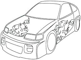 Coloring Pages Race Car Coloring Pages Free Printable Toy Pdf Race