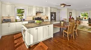 How Much Does A Whole Home Remodel Cost In The Pittsburgh Area