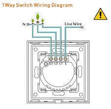 touch switch wiring hartington heath Touch Switch Wiring Diagram touch switch wiring touch lamp control switch wiring diagram