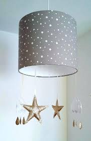taupe lamp shade lamp shades lamp shades for nursery damask black and white shade bedroom best