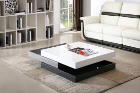 Unusual Living Room Furniture Buying Furniture For A Small Living Room Small Space Awesome