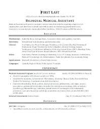 Classic Resume Format Gorgeous Classic Resume Template Charming Free Executive Format For Templates