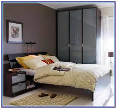 wwwikea bedroom furniture. Www.ikea Bedroom Furniture Wwwikea D