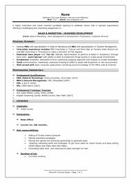 Wonderful Most Recent Resume Style Ideas Example Resume Templates
