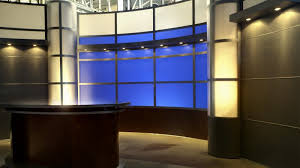 Broadcast Furniture And Backgrounds Henry Ford  H