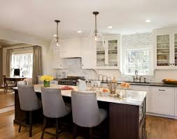 large glass pendant light elegant fabulous pendant lighting for kitchen island rajasweetshouston