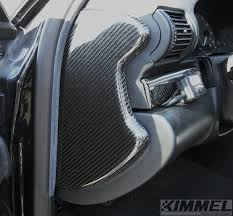 audi s4 b5 fuse panel cover wrapped in real twill woven carbon audi s4 b5 fuse panel cover wrapped in real twill woven carbon fiber i also clear coat these parts a high grade uv protectant as well